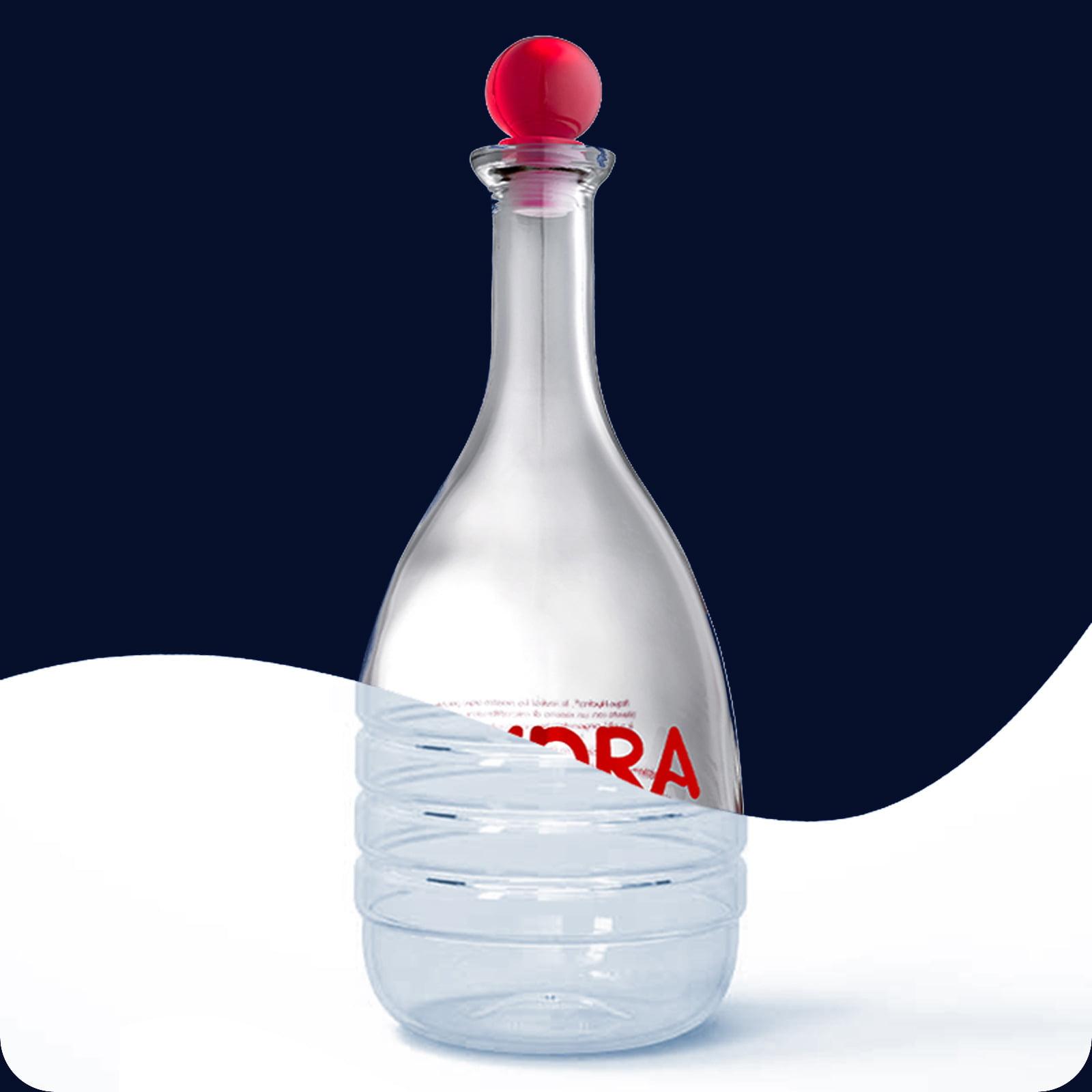 hydra acqua