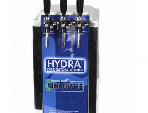 Hydra Professional