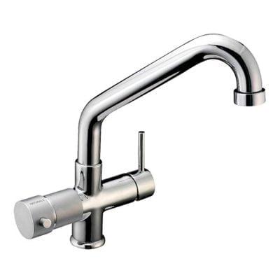 erogatore acqua rubinetto