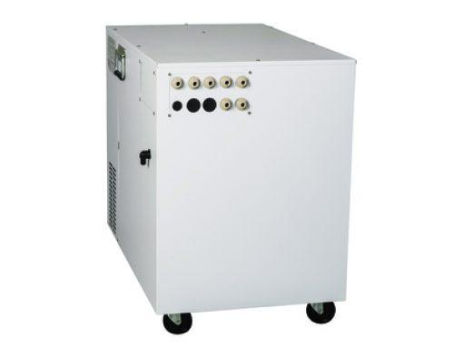 Hydra refrigeratore sottobanco 150/200