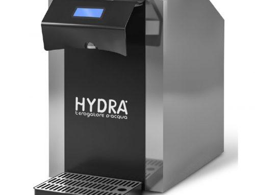 Tutti i vantaggi dei distributori d'acqua per l'ufficio