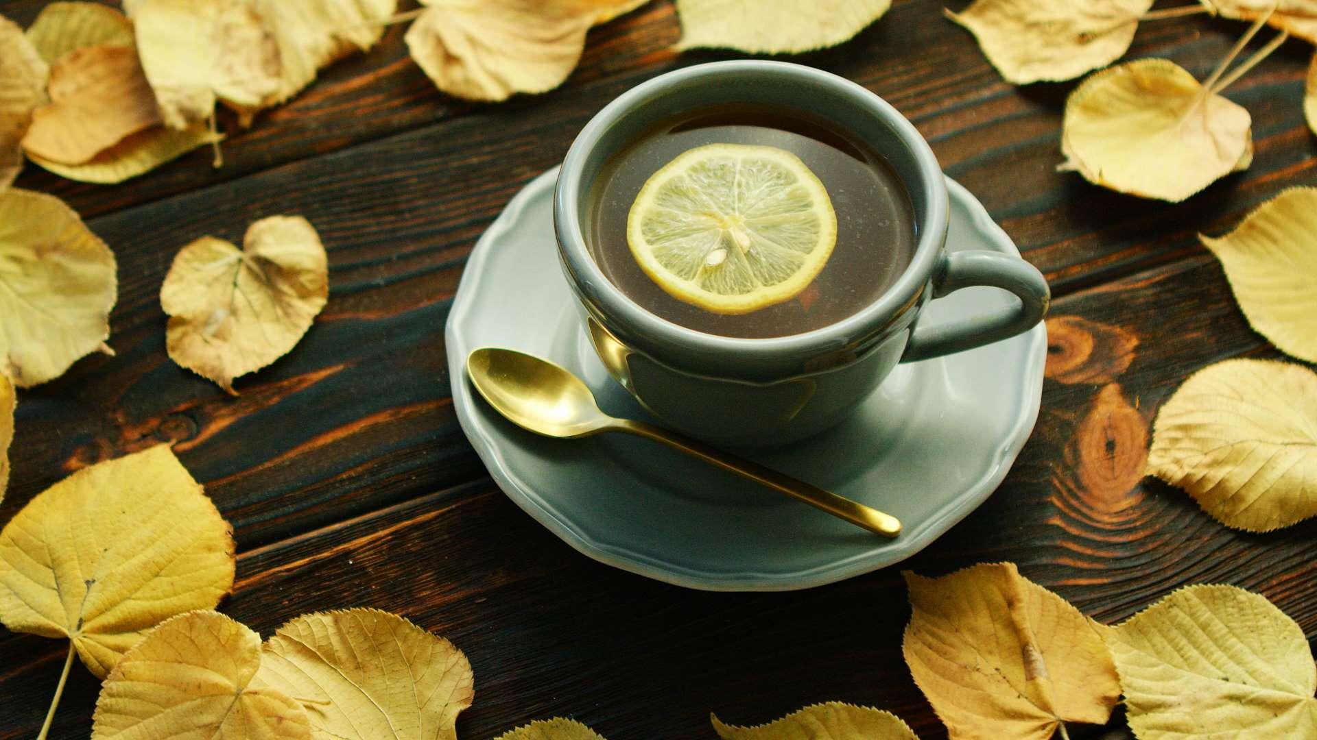 idratazione per combattere l'influenza