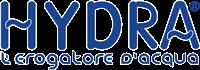 Hydra Srl Logo