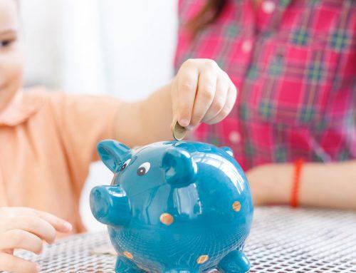 Incentivi e Bonus fiscale 2021 un passo avanti