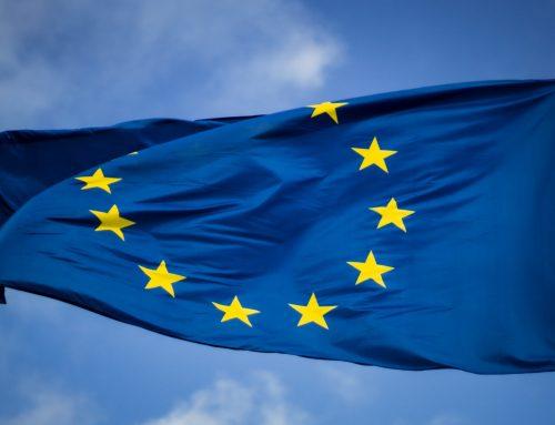 Unione Europea e acqua potabile: Quali novità?